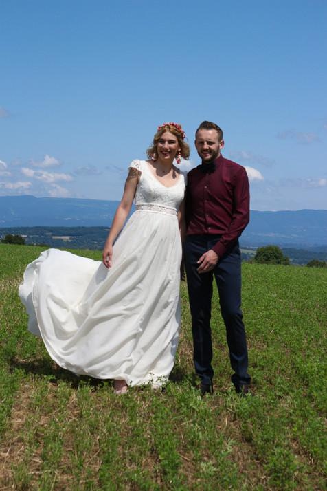 2021-07-25_-_Shooting_inspiration_mariage-118.jpg