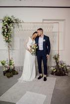 Morgane - robe de mariée 2022_15.jpg