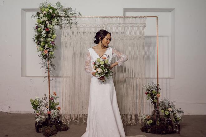 Morgane - robe de mariée 2022_42.jpg