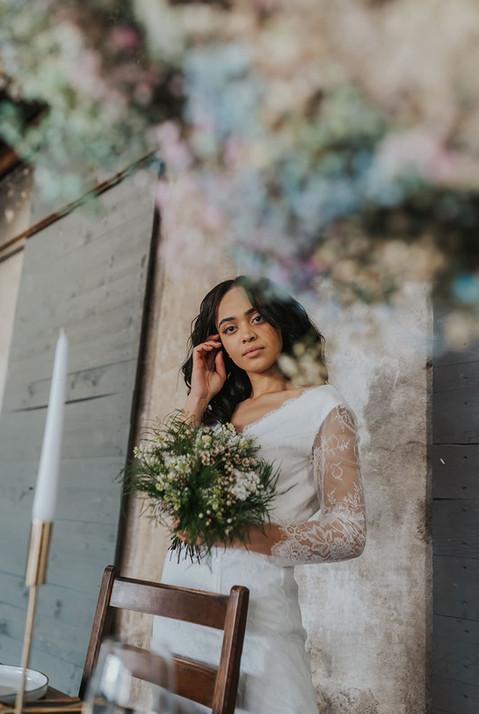 Morgane - robe de mariée 2022_67.jpg