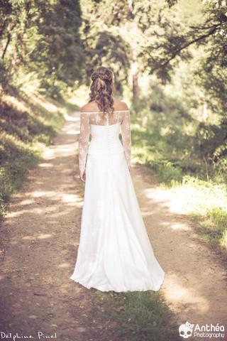 anthea-robe-mariee-delphine-pinel.jpg