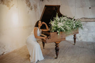Perle - robe de mariée 2022_02.jpg