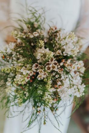 Morgane - robe de mariée 2022_63.jpg