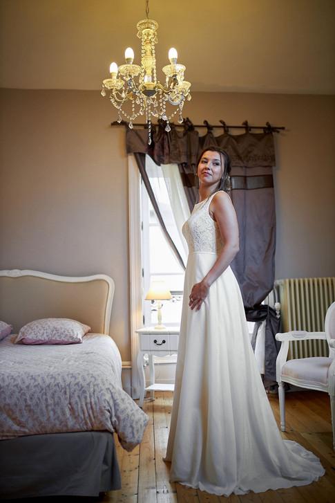 Rose dans la chambre romantique_13.jpg