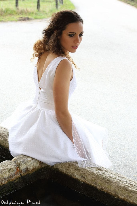 collections-robe-mariee-delphine-pinel_1