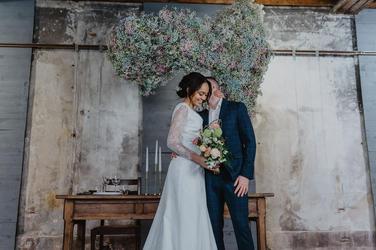 Morgane - robe de mariée 2022_37.jpg