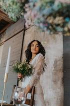 Morgane - robe de mariée 2022_66.jpg