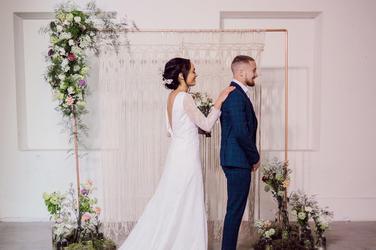Morgane - robe de mariée 2022_04.jpg