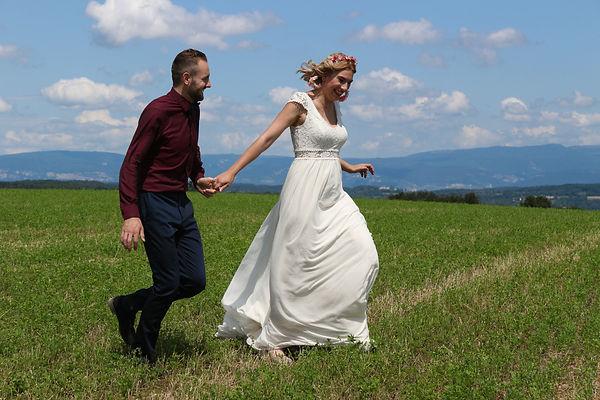 2021-07-25_-_Shooting_inspiration_mariage-120.jpg