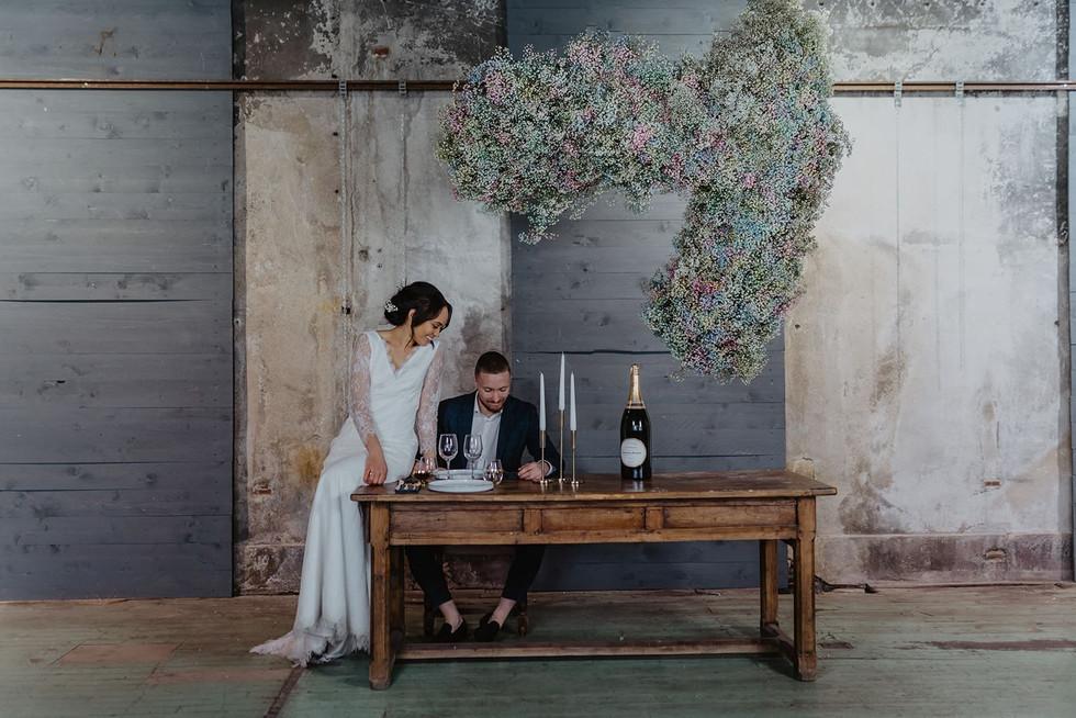 Morgane - robe de mariée 2022_36.jpg