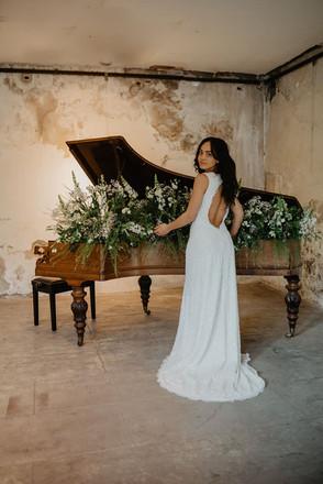 Perle - robe de mariée 2022_23.jpg