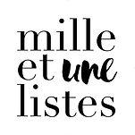 Logo Mille et une listes fd blanc.JPG