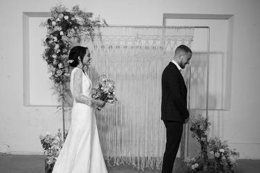 Morgane - robe de mariée 2022_02.jpg