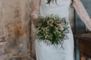 Morgane - robe de mariée 2022_64.jpg