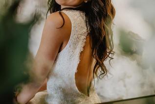 Perle - robe de mariée 2022_06.jpg