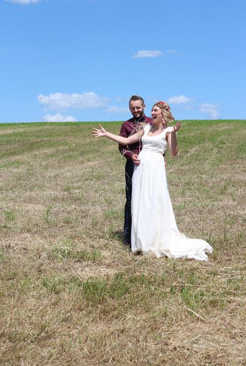 2021-07-25_-_Shooting_inspiration_mariage-113.jpg