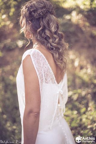 anthea-robe-mariee-delphine-pinel_48.jpg