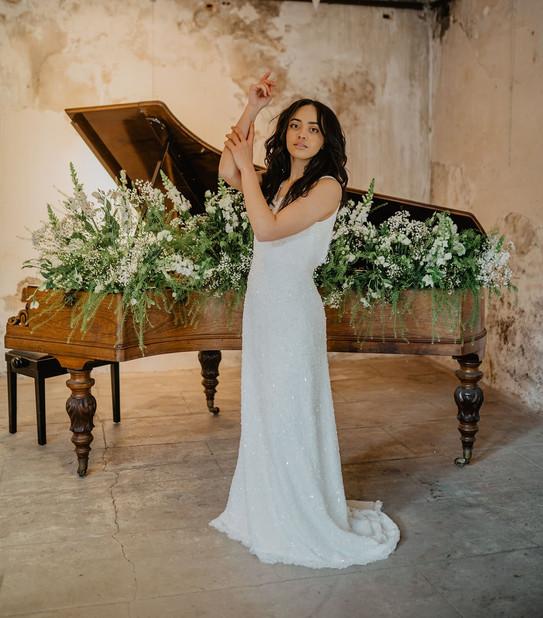 Perle - robe de mariée 2022_11.jpg