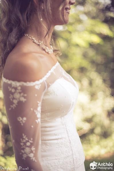 anthea-robe-mariee-delphine-pinel_10.jpg