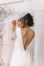 Morgane - robe de mariée 2022_51.jpg