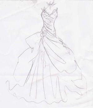 atelier-de-couture-robe-de-mariée-delphi
