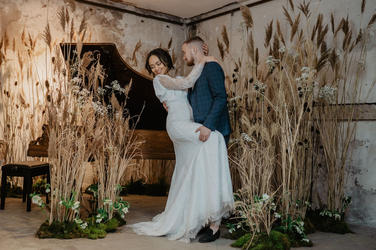 Morgane - robe de mariée 2022_24.jpg