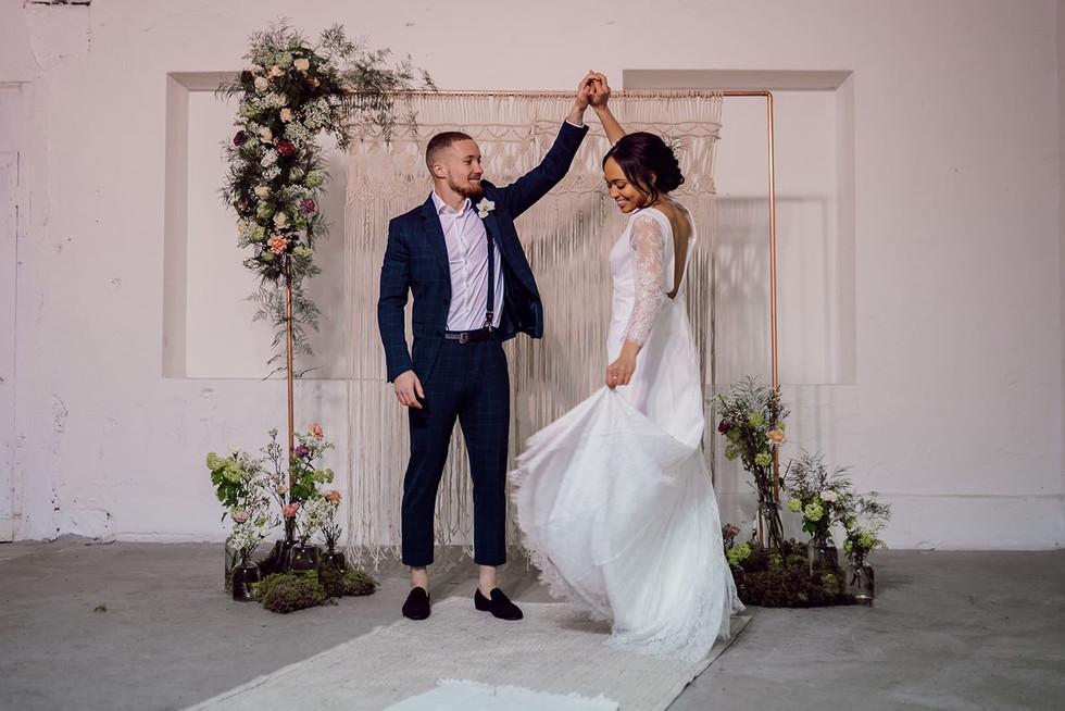 Morgane - robe de mariée 2022_27.jpg