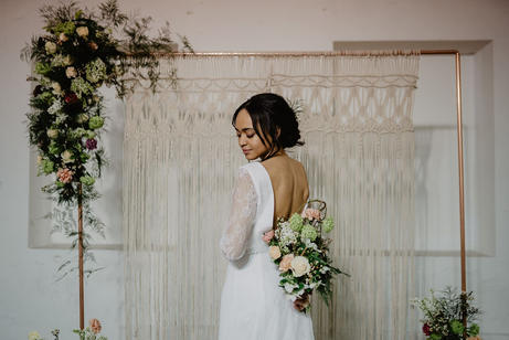 Morgane - robe de mariée 2022_45.jpg