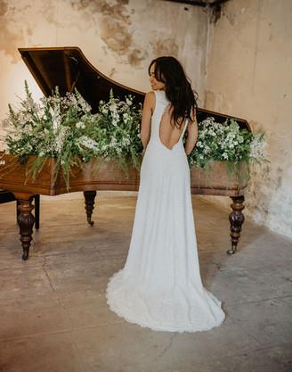 Perle - robe de mariée 2022_16.jpg