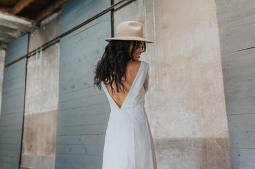 Morgane - robe de mariée 2022_60.jpg