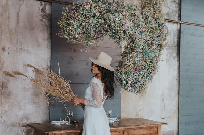 Morgane - robe de mariée 2022_61.jpg