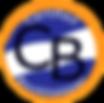 Suheily's Logo.png