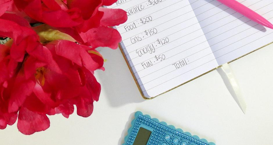 notebook-1873484_1280.jpg