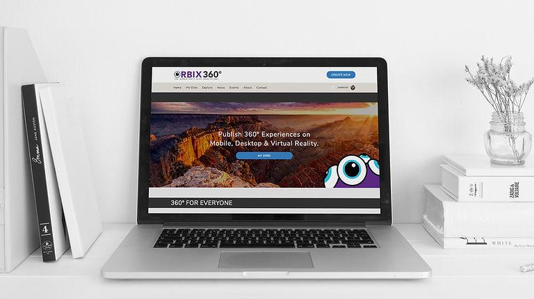 karlos-moore_portfolio_orbix-website.jpg