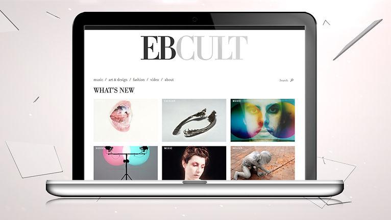 karlos-moore_portfolio_ebcult_website.jp