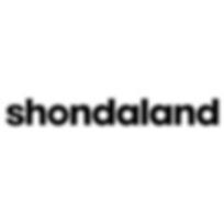 shondaland.png