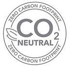 zero-carbon-seal-bw.jpg