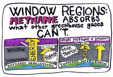 04.window_regions.jpg
