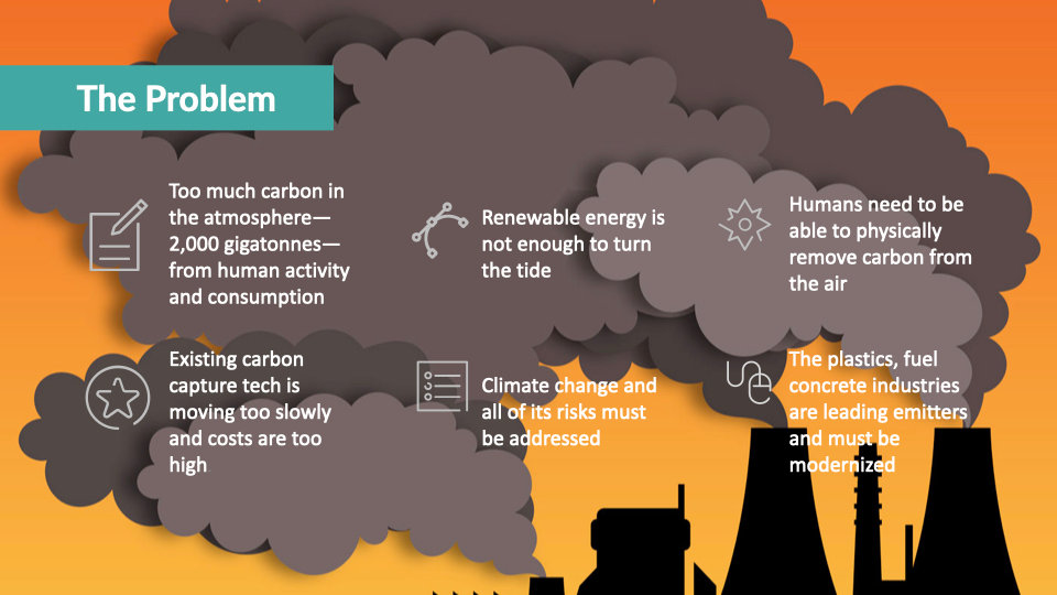 carbon central presentation 0620 pics.002.jpeg