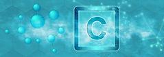 c i rectangle and mist AdobeStock_377842