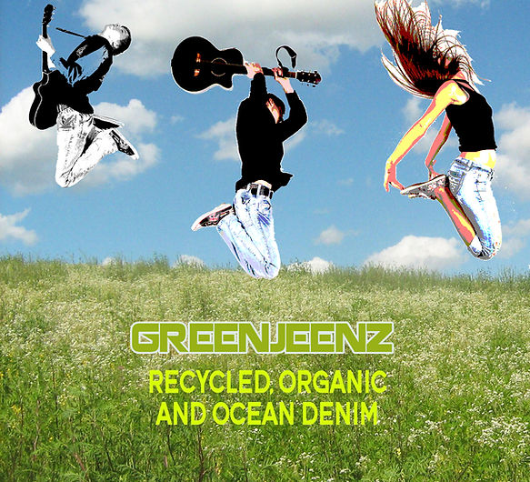 greenjeenz-leaping-jeans-collage.jpg