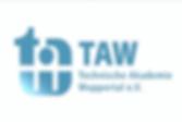 csm_TAW-Youtube_65a78b6026.png