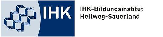 BI_Logo_5402.jpg