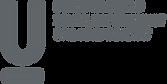 Dortmunder_U_logo.svg.png