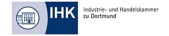 img-1v4-1080x1080_logo_ihk_dortmund-9c14