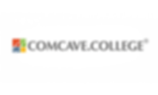Comcave-College-Logo.png