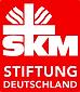 logo_skm-300.png