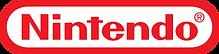 2000px-Nintendo_red_logo.svg.png