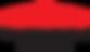 Westfalenhallen_Dortmund_logo.svg.png