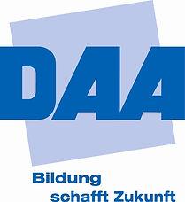 DAA-Logo-2009_4C-Konvertiert.jpg